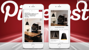 The visual search tool on Pinterest will change everything