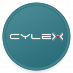 cylex, local business directory, how to get found online