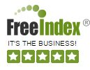 free index, local business directory, get business on google
