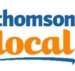 thomson local business directory, get business on google