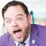 Marketing Thought Leaders - Jay Baer