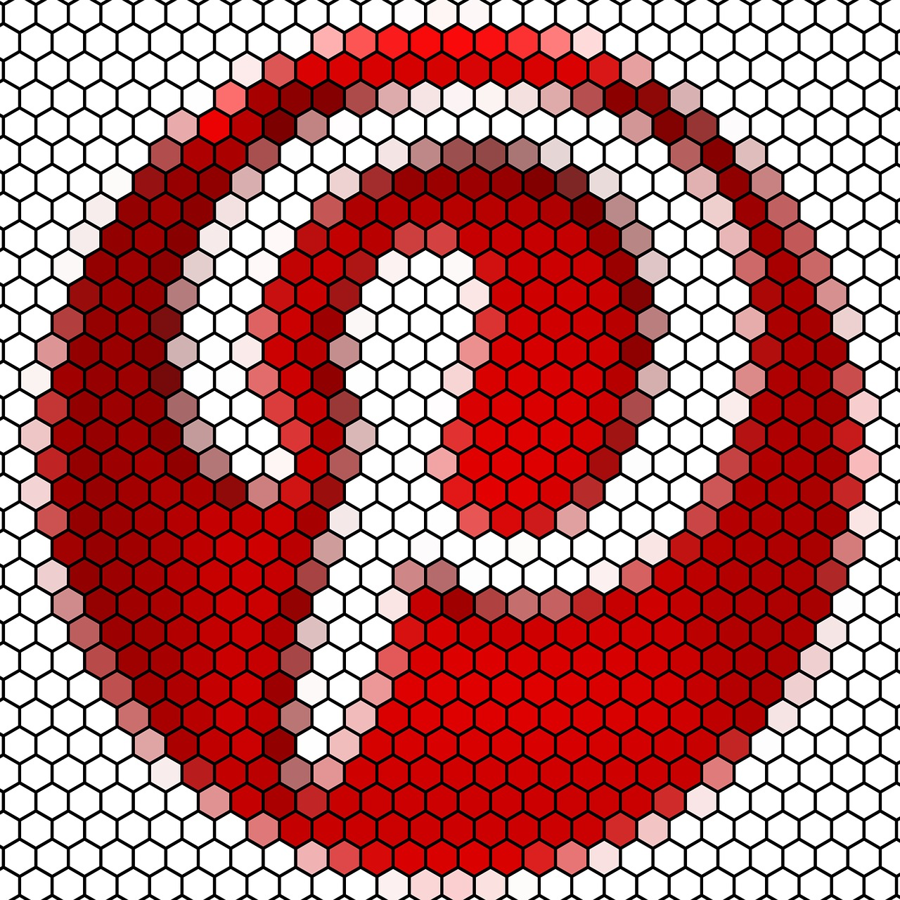 Pinterest Advertising: an untapped resource for your business