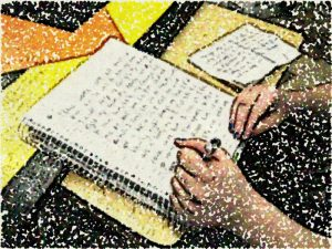 Freelance writing is not given enough importance