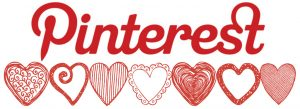 Pinterest learn to love it