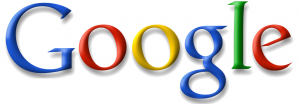 SEO is Google page 1 and more