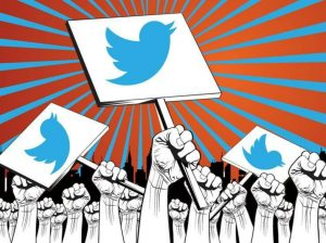 why brands should avoid politics on twitter