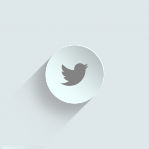 twitter tips for small business success