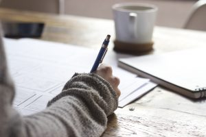 content writing is not a simple process read our tips for success