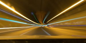 Is Your Website's Speed Enough To Make The Sale?