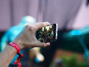 Video Marketing: Are You Doing It Right?