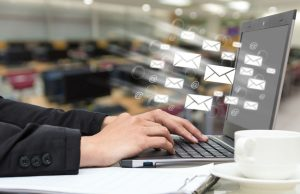 Email Newsletters: Strategies For Success