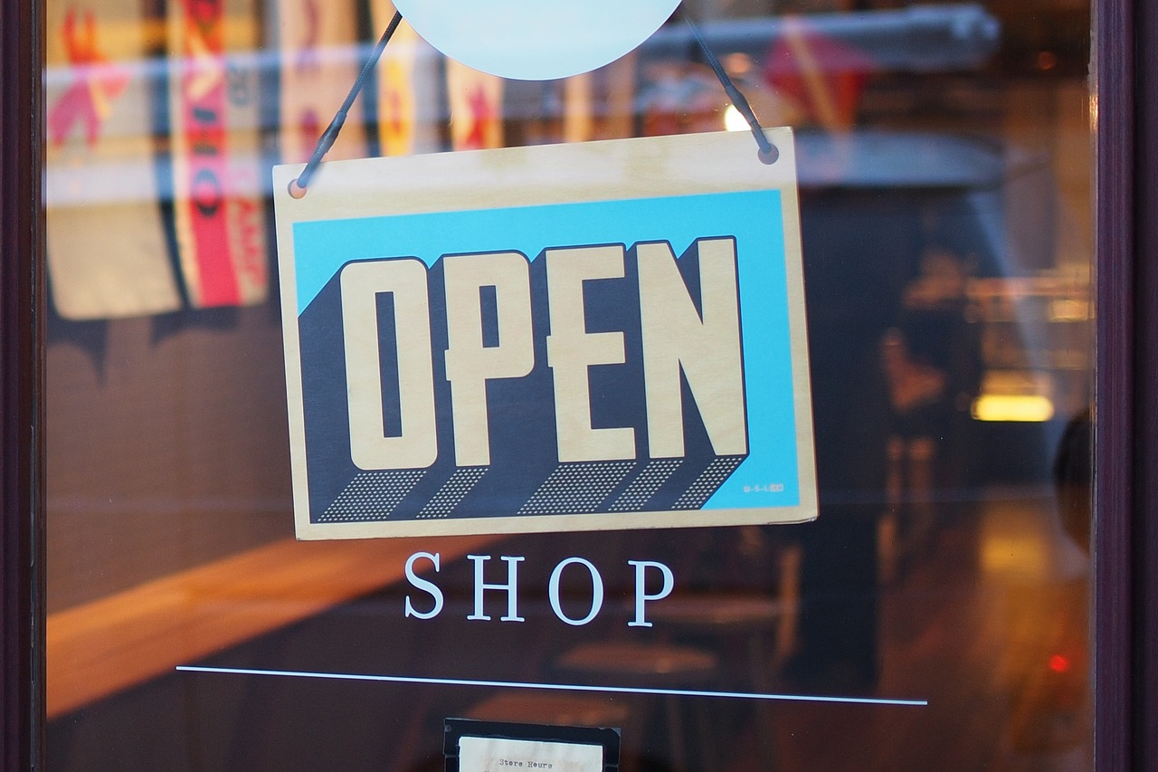 Brick And Mortar: Getting Customers Offline And Into Stores