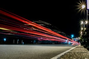 Page speed matters to your website, here's why