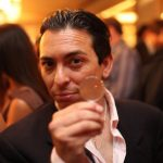 Marketing Thought Leaders - Brian Solis