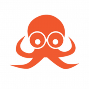 Thought leadership requires the help of an octopus