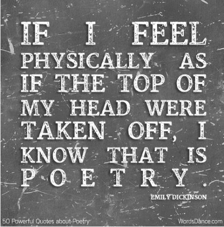 Concise Marketing, Creative Writing and Poetry