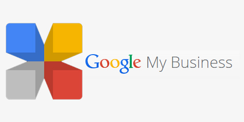 google my business, local business directory, how to get found online