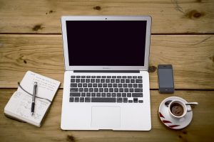 Great Copywriters Make A Huge Difference To Your Business