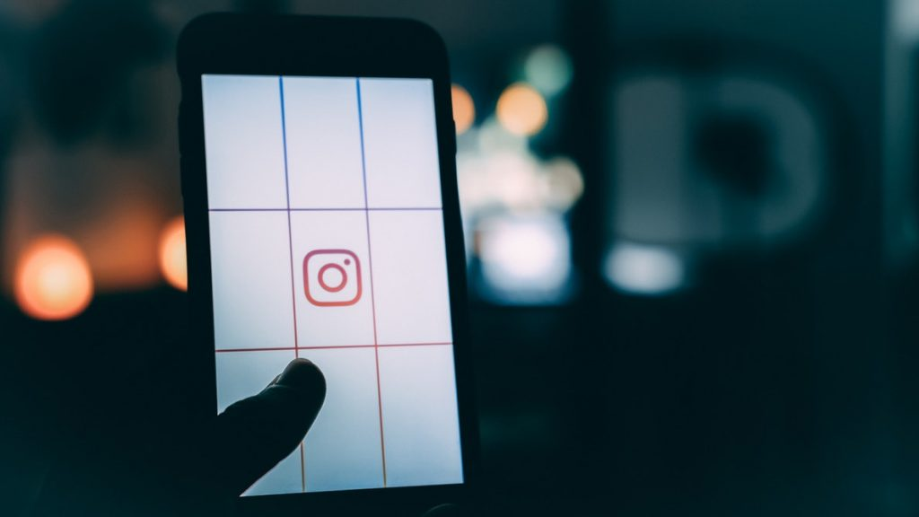 Getting started on Instagram for small businesses