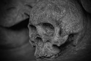 content marketing strategy prevents content death