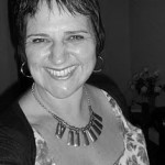 Vivienne Neale is a content marketing professional and strategist